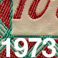 1973: Portobello