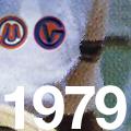 1979: Maggia-Gerulaitis
