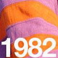 1982: Best Company