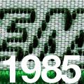 1982 -1992: American System