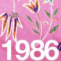 1986 - 1991: IL's