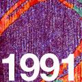 1991: Haas