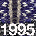 1995: Devold