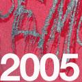 2005: Europemood